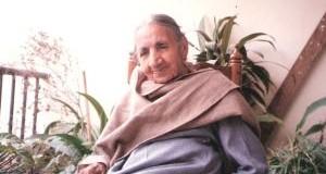 Remembering Biji