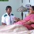 Mehta  hospital_0483
