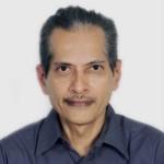 Dr.-Ali