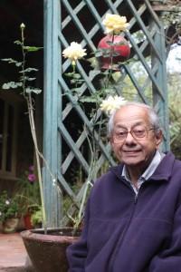 M.S. Viraraghavan