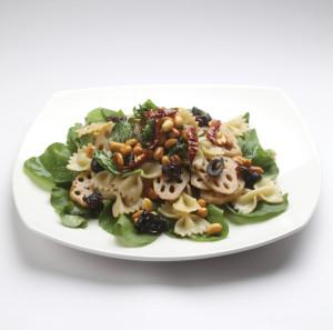 Lotus-Stem-pasta-pg-40-e1435557490968-300x297