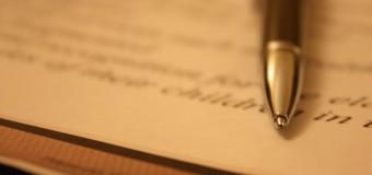 A Reader Translates V.Seetharamaiah