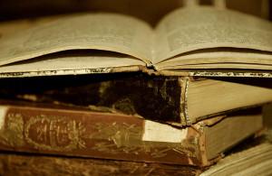 Timeless_Books-300x195