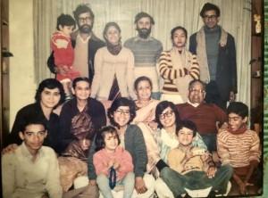 sohail-family-e1439056156402-300x222