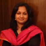 Sangeeta John