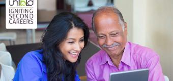 Decode the Internet: Workshop for Seniors