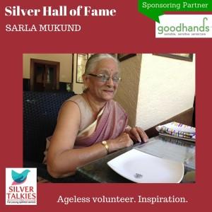 Silver Ha (2)