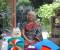 Senior entrepreneur Kaushalya Shroff