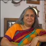 Manjul Madampath Menon
