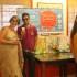 Chai For Cancer Adda
