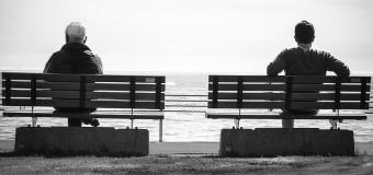 Elder Abuse: Emotional & Psychological