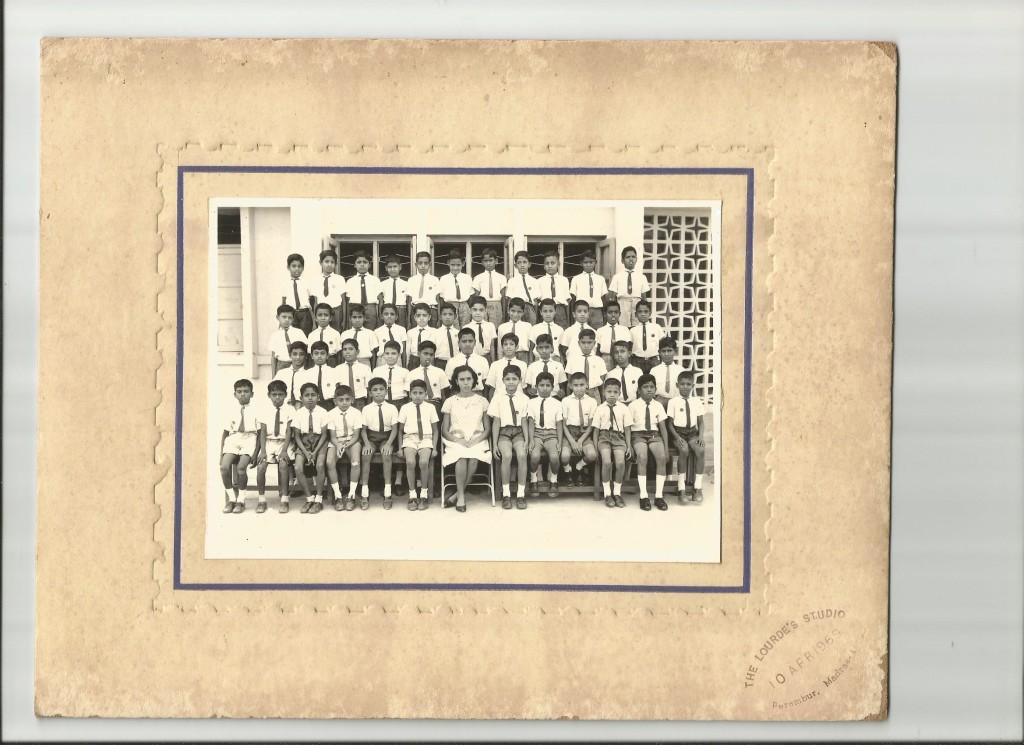 group photo'68