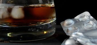 When No Means No: Addiction In Senior Citizens