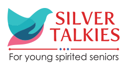 Silver Talkies