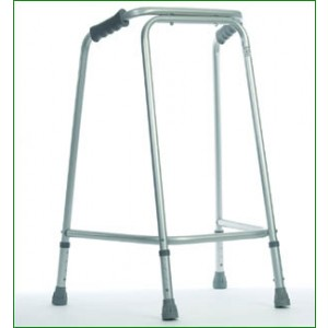 Mobility aids for elders