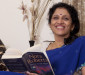 Meena Ganesh_Co founder & CEO_Portea Medical_(seated_book)