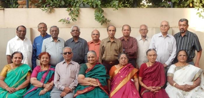 Jnanajyothi: Spreading the Light