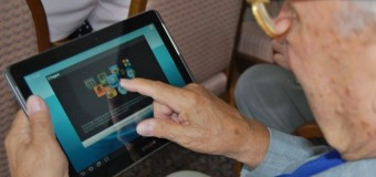 How Seniors Can Stay Safe Online
