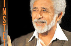 Naseeruddin Shah as Einstein