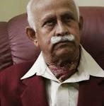 Brigadier Suryanarayanan