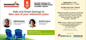 Save Smart for Retirement
