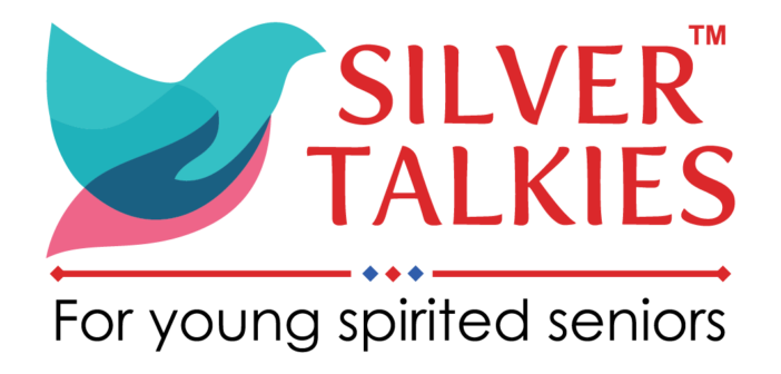 Silver Talkies Ranks In 20 Most Promising Online Magazine Websites -2018 SiliconIndia List