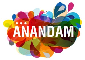 Anandam 2015: A Picture Story