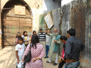 4-at-Churiwallan-Old-Delhi-300x225