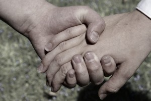 800px-Hold_my_hand-300x200