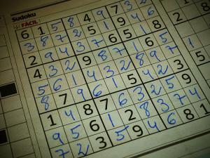 800px-Sudoku_en_periódico-300x225