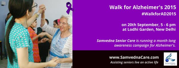 walk-for-alz-e1441110284192