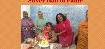 Samvedna Senior Care, Activity Hub