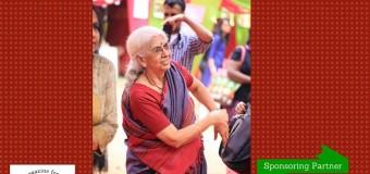 Pankajam Balasundaram, Creative Journeys