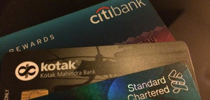 Stay Safe From Banking Frauds