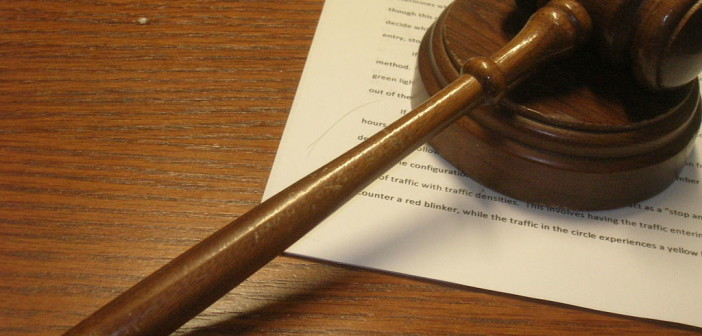Making A Will: Nominee Vs Beneficiary