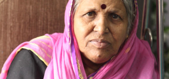 Sindhutai Sapkal – The Mother Of Over 1000 Abandoned Children