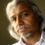 Raja Sanglikar