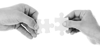 Piecing The Puzzle: A Dementia Caregiver Shares His Experience