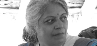 Entrepreneur Radha Kunke's Tips For Running A Green Business From Home