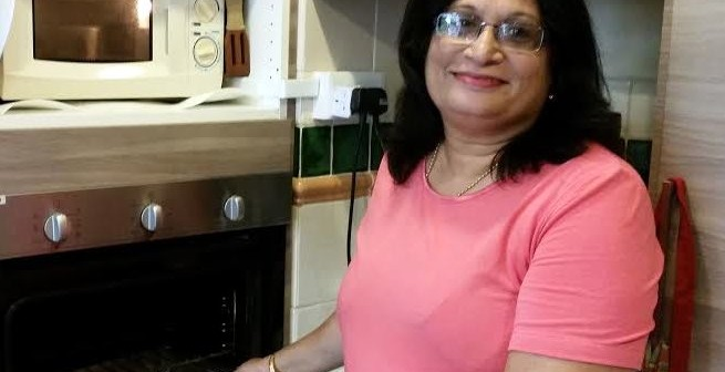 How Bridget White Kumar Is Bottling The History Of Anglo-Indian Cuisine