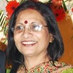 Sumana Chatterjee