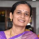 Meera Rajagopalan