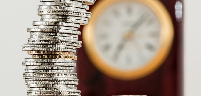 Why Debt Mutual Funds Are Good Post Retirement Investment