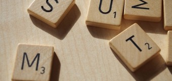 How Social Games Like Scrabble & Bridge Help Seniors