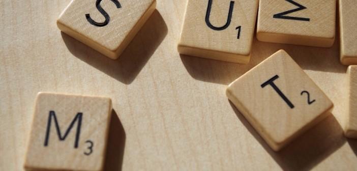 How Social Games Like Scrabble & Bridge Help Seniors