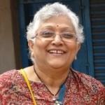 Sunita Bhalerao