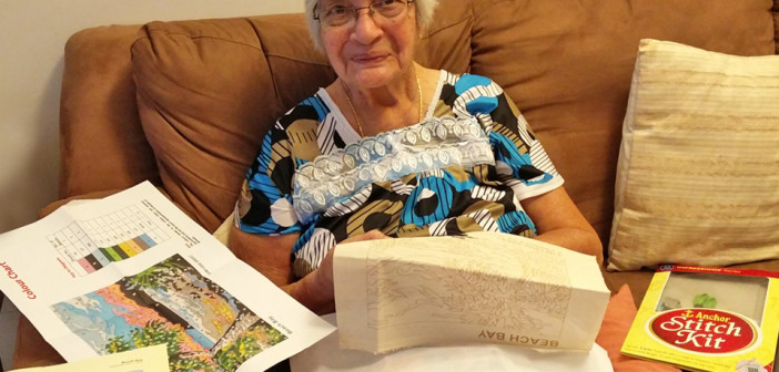 Gifts For Senior Citizens This Festive Season