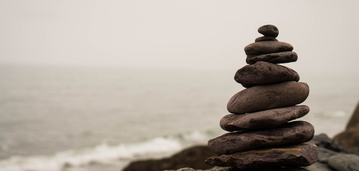 Transactional Analysis And How It Can Help