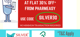 December To Remember Offer From PharmEasy