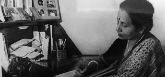 Kamna Chandra, The Writer Who Gave Us Movies Like Prem Rog & 1942: A Love Story